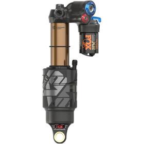 Fox Racing Shox Float X2 F-S K 2Pos-Adj Trunnion CL RM Rezi CM Amortiguador Trasero 185x50mm